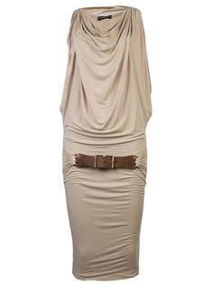 Plein Sud Robe Dress