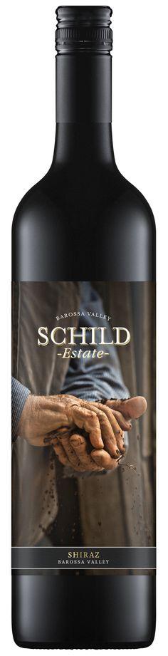 Syrah 2011 - Schild Estate, Barossa Valley, Australia --------------------- Terroir: Barossa Valley - South Australia