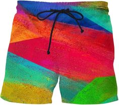 Urban Swim Shorts   Design on leggings, yoga pants, yoga mats, shoes, fleece blankets, canvas, comforters, apparel and many other products. Swipe left or right.