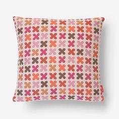 Alexander Girard fabric for Maharam maraham.com