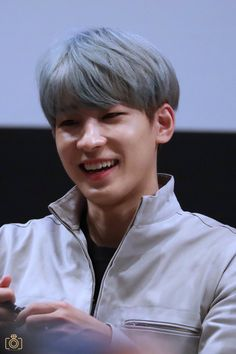 Woozi, Jeonghan, Won Woo, Mingyu Seventeen, Seungkwan, Asian Boys, Photoshoot, Kpop, My Love