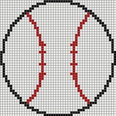 www.mommasjampackcrochetwordcharts.com free word charts