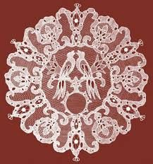 Bildergebnis für halasi csipke Linens And Lace, Lace Embroidery, Sewing Notions, Vintage Lace, Fabric Patterns, Doilies, Handicraft, Folk Art, My Design