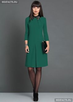There are many different types of dresses available for you which will provide you an excellent look. Let us check out the most important types of dresses. Trendy Dresses, Cute Dresses, Beautiful Dresses, Casual Dresses, Short Dresses, Dresses For Work, Dresses Dresses, Modest Fashion, Fashion Dresses