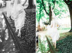 Julia & Andreas | Elena Engels Fotografie