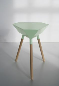 BEST FRIENDS STOOL, 519 EUR