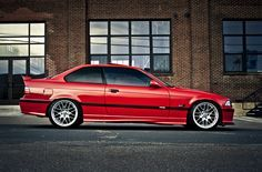 VMR V703 | BMW E46 M3 | VMRWheels.com
