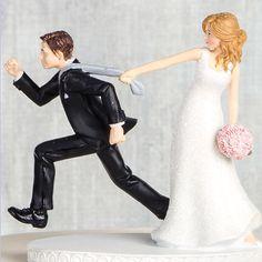 ケーキトッパーをウェディング用に通販しています。海外から買い付けてきた日本未発売の限定ケーキトッパーを販売しています。 Wedding Cake Toppers, Wedding Cakes, Creative Cakes, Marie, Wedding Planning, Creations, Ballet Skirt, Inspiration, Search