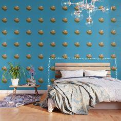 https://society6.com/product/coconut-bliss1150581_wallpaper?curator=swingandbloom