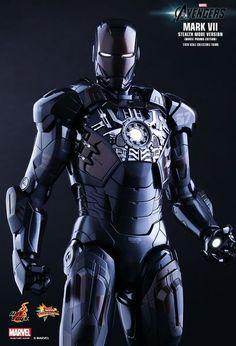 trajes de iron man - Buscar con Google