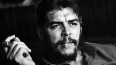 View top-quality stock photos of Che Guevara. Find premium, high-resolution stock photography at Getty Images. Che Guevara Images, Viva Cuba, Ernesto Che Guevara, Famous Names, Fidel Castro, Bw Photography, Diego Rivera, Power To The People, Face Men
