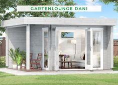 Carlsson garden lounge ISO - All About Beach House, Pergola, Shed, Home And Garden, Outdoor Structures, Outdoor Decor, Sauna, Home Decor, Gardening
