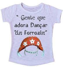 Fortaleza! Graphic Tank, Tank Tops, T Shirt, Women, Fashion, Fortaleza, Shirts, Places, Supreme T Shirt