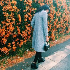 Processed with VSCO with preset Orange, Yellow, My Favorite Color, Vsco, Normcore, Style Inspiration, Feelings, Dresses, Fashion