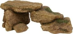 Shop for Trixie 8864 Rock Formation Aquarium Decoration 15 Cm. Starting from Choose from the 3 best options & compare live & historic pet supply prices. Terrarium, Faux Rock, Tortoise Care, Tropical Fish Tanks, Online Pet Supplies, Reptile Enclosure, Rock Formations, Spice Things Up, Decoration