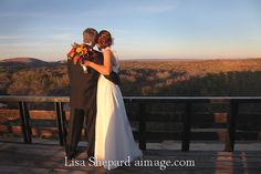 Romantic Destination Wedding at Trois Estate at Enchanted Rock