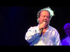Giannis Parios-Giorgos Katsaros Live Corfu 2016 - YouTube Greek Music, Corfu, Monte Carlo, Composers, Songs, Live, Youtube, Youtubers, Youtube Movies