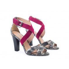 d61438a14a0 Papucei SAHARA taille 102 Recherche sandale. Sandales Cuir