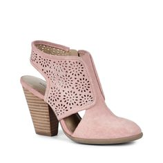 "Sole Society ""Torri"", $79.95"