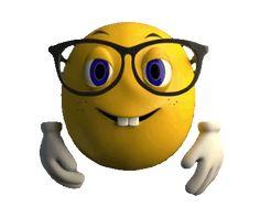 Smiley Emoji, Cute Emoji, Animated Emoticons, Animated Gif, Emoji Images, Funny Images, Aaliyah, Sticker, Humor