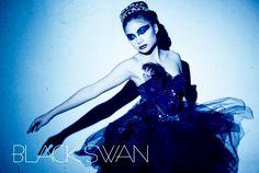 Jean Ruiz Black Swan Predebut shoot with RabbitHole Creatives Black Swan, Disney Characters, Fictional Characters, Photoshoot, Disney Princess, Creative, Style, Swag, Photo Shoot