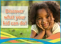 Fill out a free online questionnaire and celebrate your child's milestones—available for kids up to 7 years! Social Emotional Development, Child Development, Screening Ideas, What To Do When Bored, Kids Up, Afro Art, Backyard Games, Grandparent, Niece And Nephew