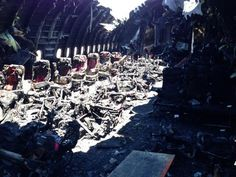 OZ-214-burnt-section - Asiana Airlines Flight 214 - Wikipedia, the free…