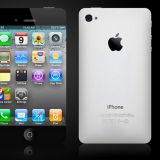 """Apple is expected to finally announce the next iPhone. Whether it's going to be named the iPhone 5 or """"the new iPhone,"""" have a bigger screen, or come with seven arms sticking out of it, we've sifted (and sometimes trudged) through months and months of rumors that will either be confirmed. The new iPhone 5 has the same retina display as on its predecessor. But Apple finally upped the screen size to 4 inches, up from the 3.7-inch display that was on all its predecessors."""