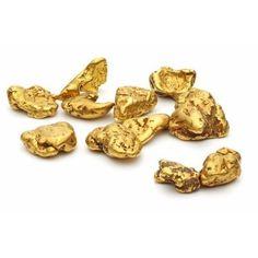 (5) Barra De Ouro 18k Com Certificado De Garantia 10g- Oferta ! - R$ 1.287,00 em Mercado Livre