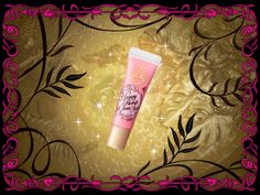MAJOLICA MAJORCA Honey Pump Gloss NEO (70) / マジョリカ マジョルカ ハニーポンプグロスNEO PK101油断