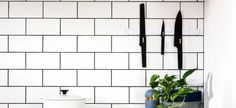 New Kitchen, Old And New, Toilet, Diys, Home Decor, Bathrooms, Houses, Google, Black