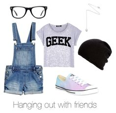 """""""1st"""" by alexamc5sos ❤ liked on Polyvore"""