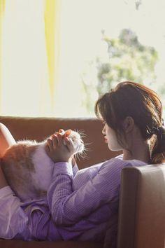 Kim Yoo Jung, Jung Yoon, Korean Actresses, Korean Actors, Kyun Sang, Song Jae Rim, Bts Beautiful, Jung So Min, Photos Tumblr
