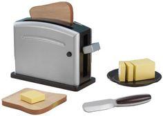 KidKraft Espresso Toaster Set by KidKraft, http://www.amazon.com/dp/B005TPN152/ref=cm_sw_r_pi_dp_ULqHsb1TZ80SY