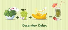 10 Healthy Winter Juice Recipes | Fitness Republic