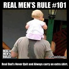 31 Hand Picked Funny Baby Pictures With Hilarious Memes. - Funny Baby - 31 Hand Picked Funny Baby Pictures With Hilarious Memes. The post 31 Hand Picked Funny Baby Pictures With Hilarious Memes. appeared first on Gag Dad.