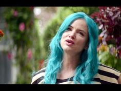 Kelly and Cal Trailer (2014) Juliette Lewis Comedy Movie HD