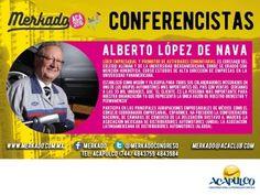 #eventosproximosenacapulco Conferencias de mercadotecnia y publicidad en Acapulco. EVENTOS PRÓXIMOS EN ACAPULCO. Los próximos 20, 21 y 22 de octubre, se llevarán a cabo en el salón Cholula del Centro Internacional Acapulco, conferencias de mercadotecnia y publicidad como parte del XX Encuentro Anual de la Mercadotecnia y la Publicidad. Te invitamos a asistir a este importante evento que se realizará en el maravilloso Acapulco. www.fidetur.guerrero.gob.mx