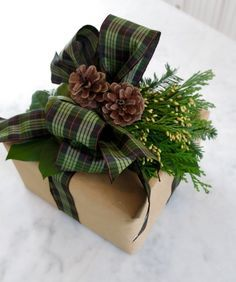 packaging-natalizio2
