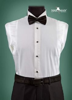 Wing Collar, Victoria, Tie, How To Wear, Stuff To Buy, Shirts, Costume, Fashion, Haute Couture