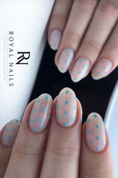 Seven inspirational blue nail art collections the stylish girl you must try - Abby FASHION STYLE Cute Nail Art Designs, Short Nail Designs, Girl Blog, Girl Fashion, Fashion Beauty, Blue Nails, Light Art, Short Nails, Beautiful Sunset