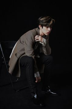 """More pics from Melon photobook (hyung line) Day6 Dowoon, Jae Day6, Got7 Jackson, Jackson Wang, Taemin, Shinee, Park Jae Hyung, Kim Wonpil, Eric Nam"