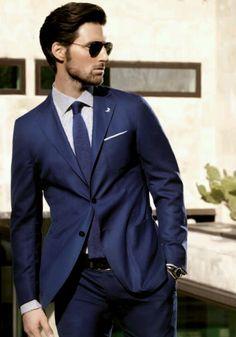 Gentleman style #gentleman style