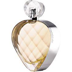 Elizabeth Arden Untold Eau de Parfum found on Polyvore