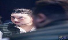 """المغربي محمود ترابي يستعد لإطلاق أغنية """"سمسارة"""": يستعد الفنان المغربي الشاب محمود ترابي، نجم الموسم الثاني من برنامج """"ذا فويس""""، لإصدار…"""
