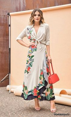 1459 melhores imagens de Saias, Skirts, Faldas em 2019   Dress skirt ... ae27156ab18