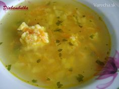 Detox Soup, Food 52, Cheeseburger Chowder, Soup Recipes, Mashed Potatoes, Food And Drink, Cooking, Ethnic Recipes, Fit