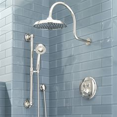 Shower Jets, Rainfall Shower, Shower Hose, Rain Shower, Shower Arm Extension, Master Bath Shower, Master Bathroom, Small Bathroom, Shower Makeover