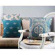 Country Novelty Pillow Cover get from LightinTheBox on discounted prices using promo and promotional codes.