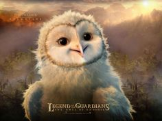 owls | Legend of the Guardians: The Owls of Ga'Hoole Wallpaper - #10023484 ...